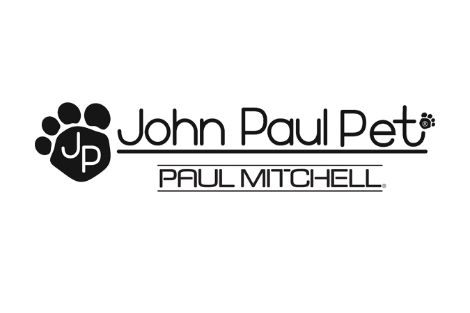Paul Mitchell Pet Logo